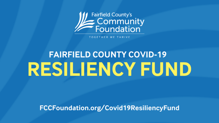 FCCF Announces New COVID-19 Resiliency Fund-More Than $500,000 Already Raised