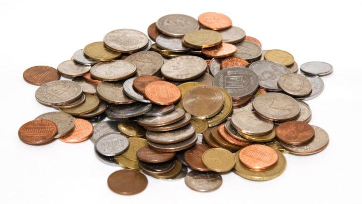 CT AG: 71 price gouging complaints so far