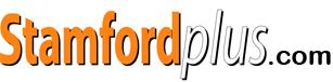 StamfordPlus.com