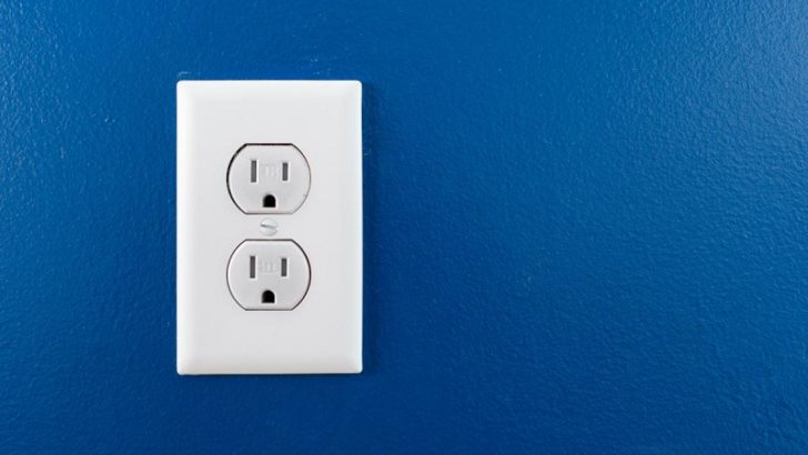 Eversource Recognizes National Electrical Safety Month
