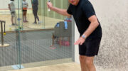 Chelsea Piers Connecticut Announces Partnership with Rod Martin Squash