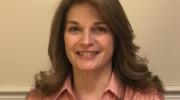 SHS Teacher Donna Kaiser Received 2021 Valiant Educator Award from Manhattanville College School of Education