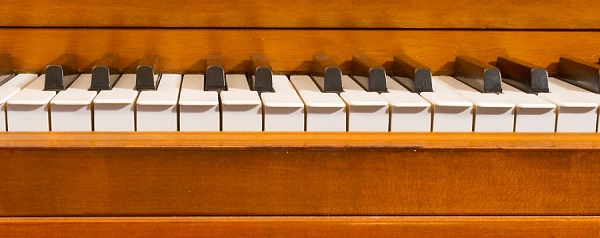 The Piano Project in Stamford Downtown – Installation Begins Next Week!