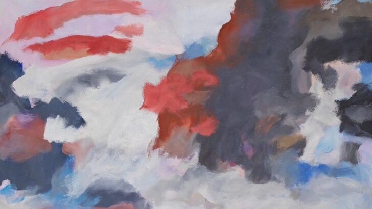 Housatonic Museum of Art Reopens With Big Art Bash 2021