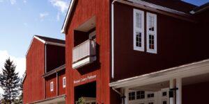 Westport Country Playhouse Announces 2022 Season